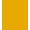 Diploma-2-icon