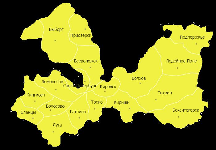 lenibgrad
